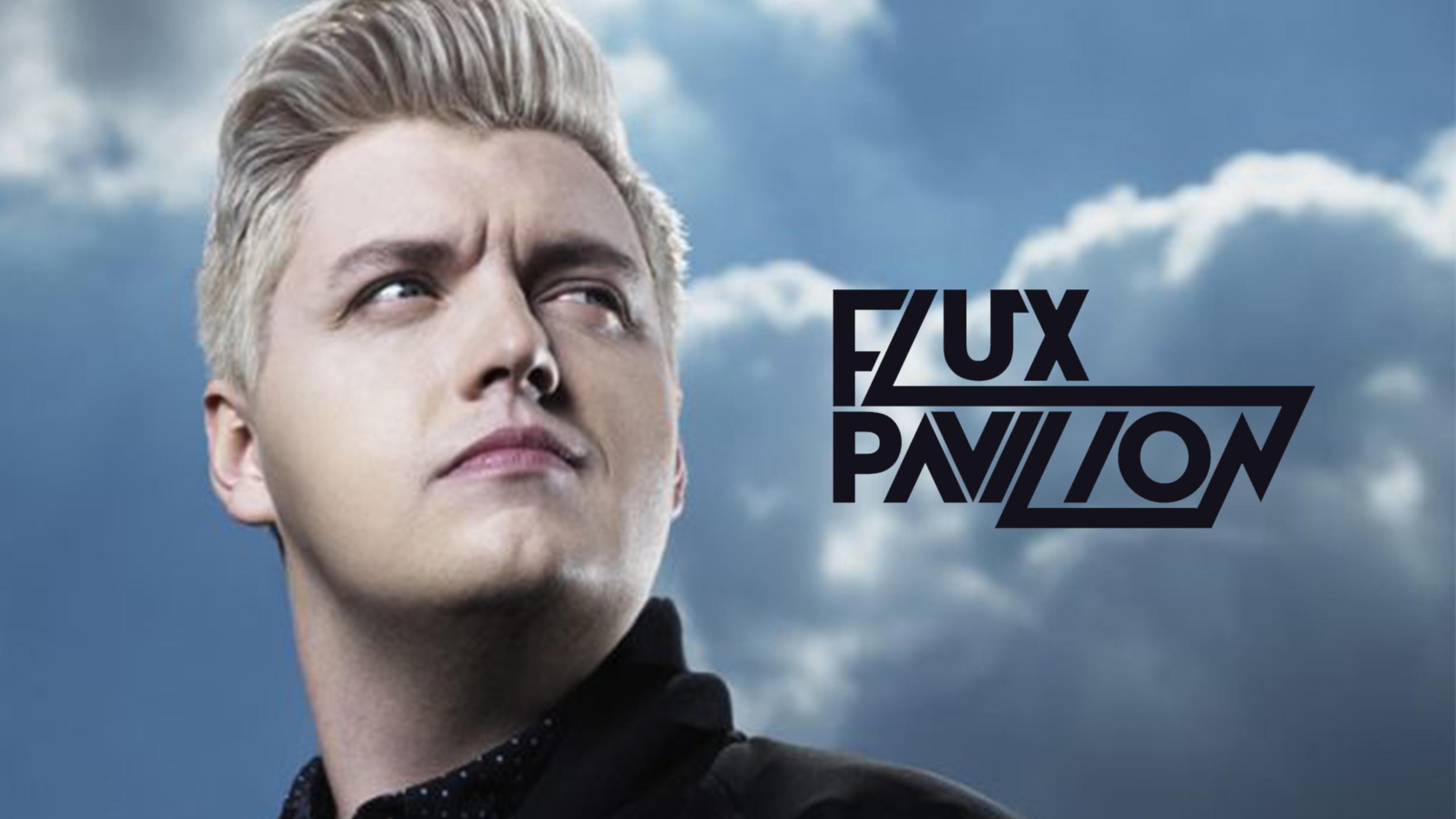 Flux-Pavilion.png