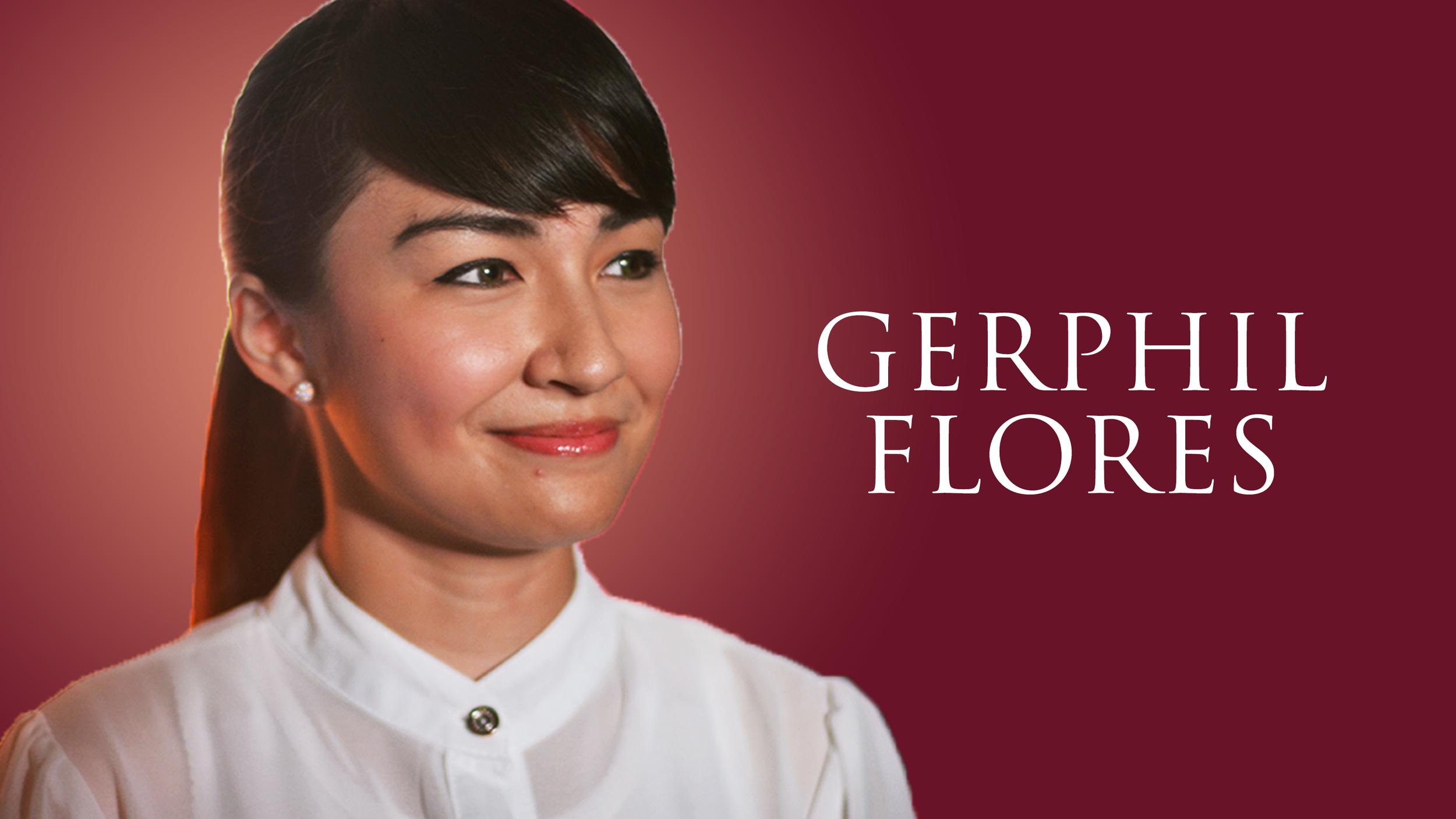 Gerphil-Flores2.png
