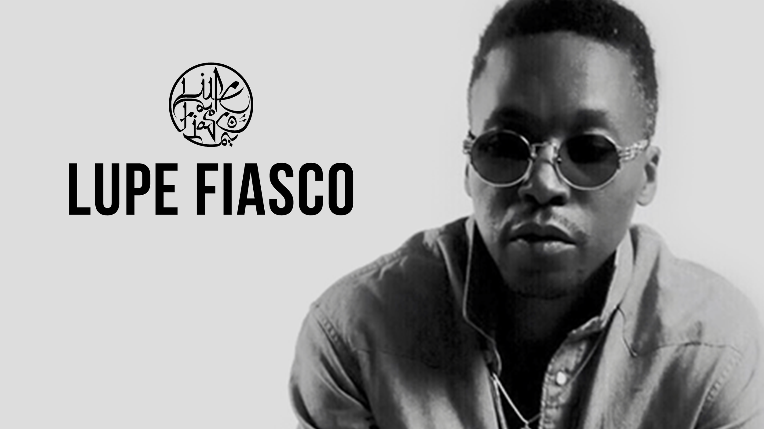 Lupe-Fiasco.png