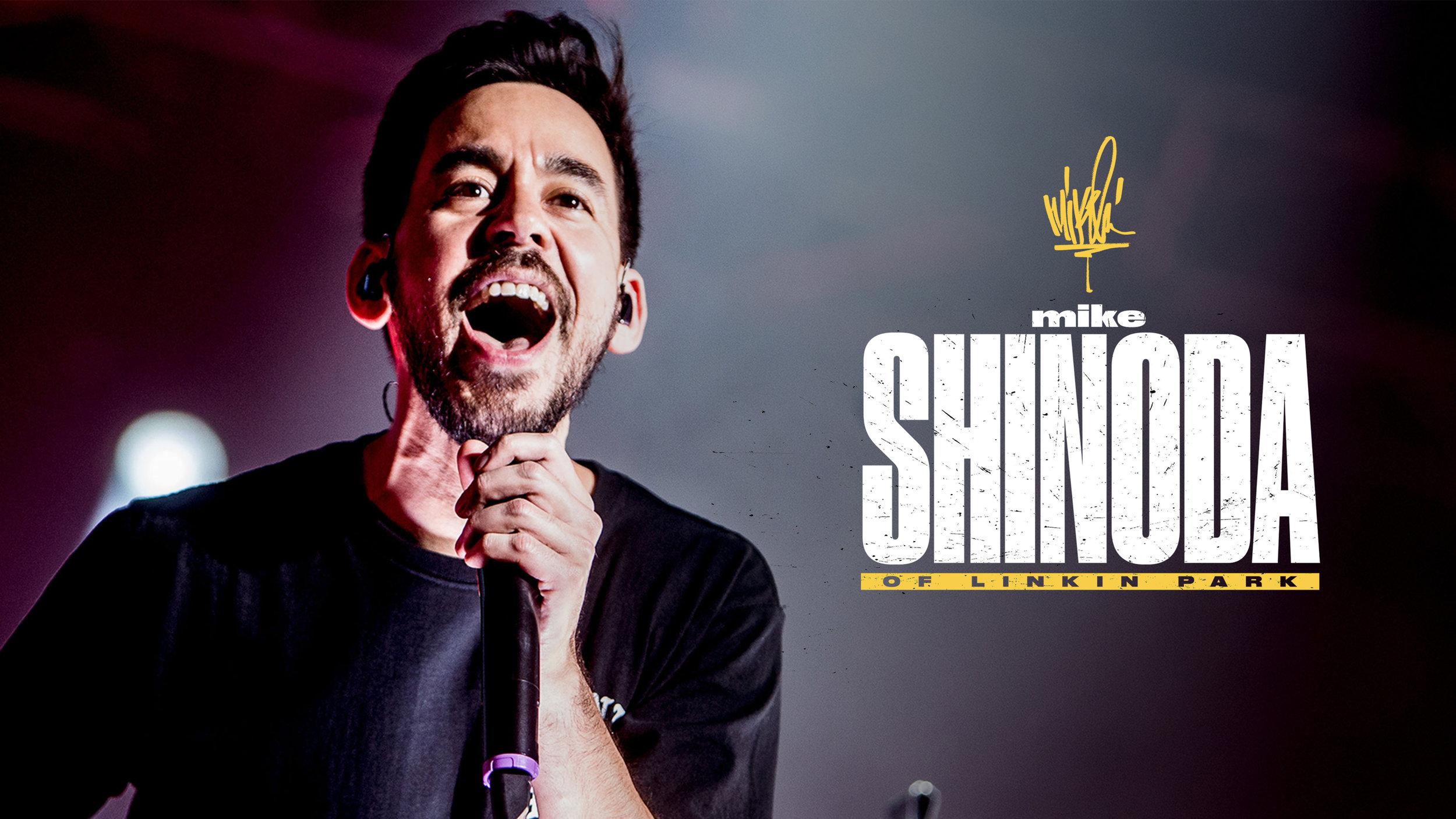 Mike Shinoda.jpg