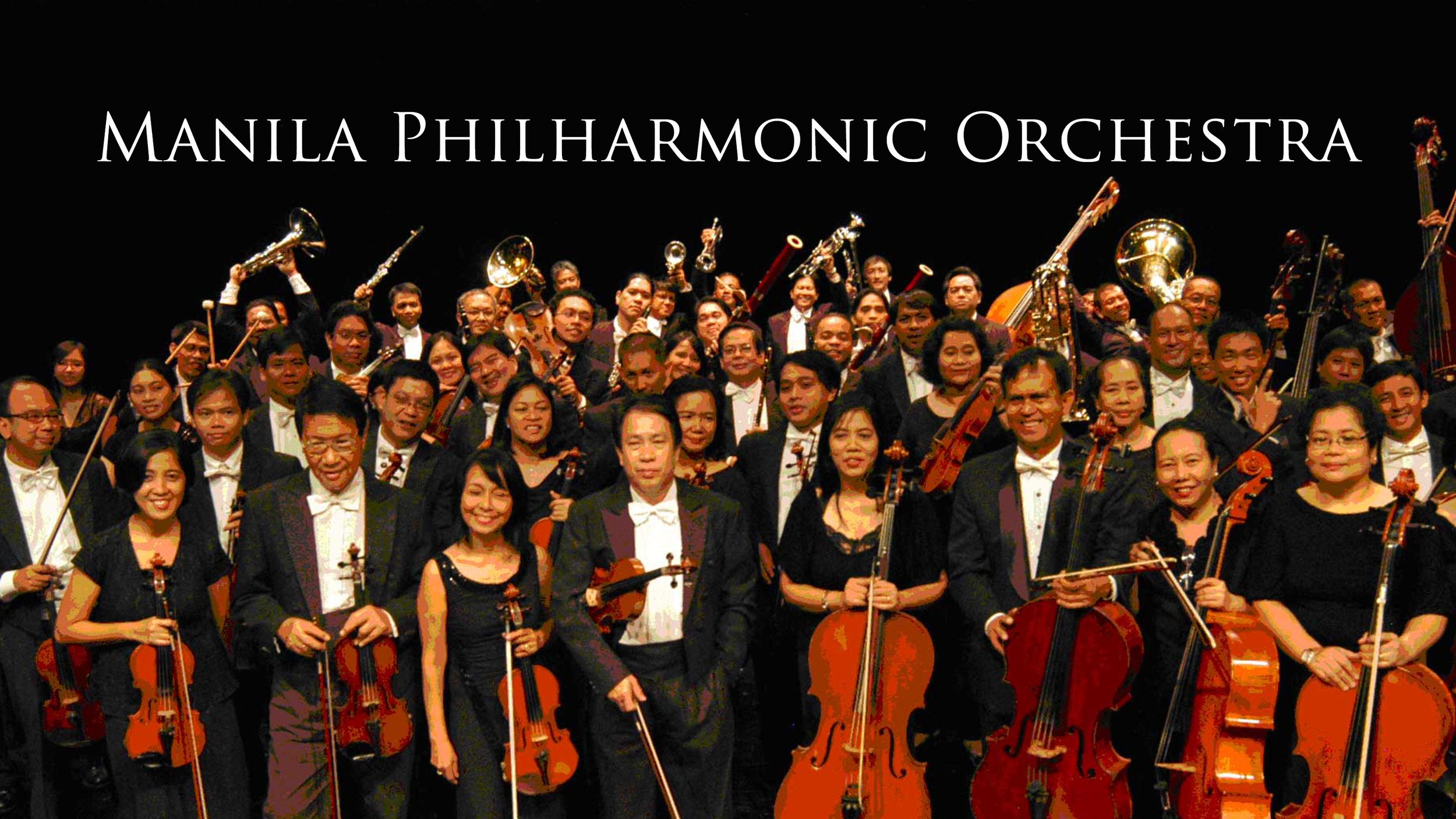 Manila-Philharmonic-Orchestra.png