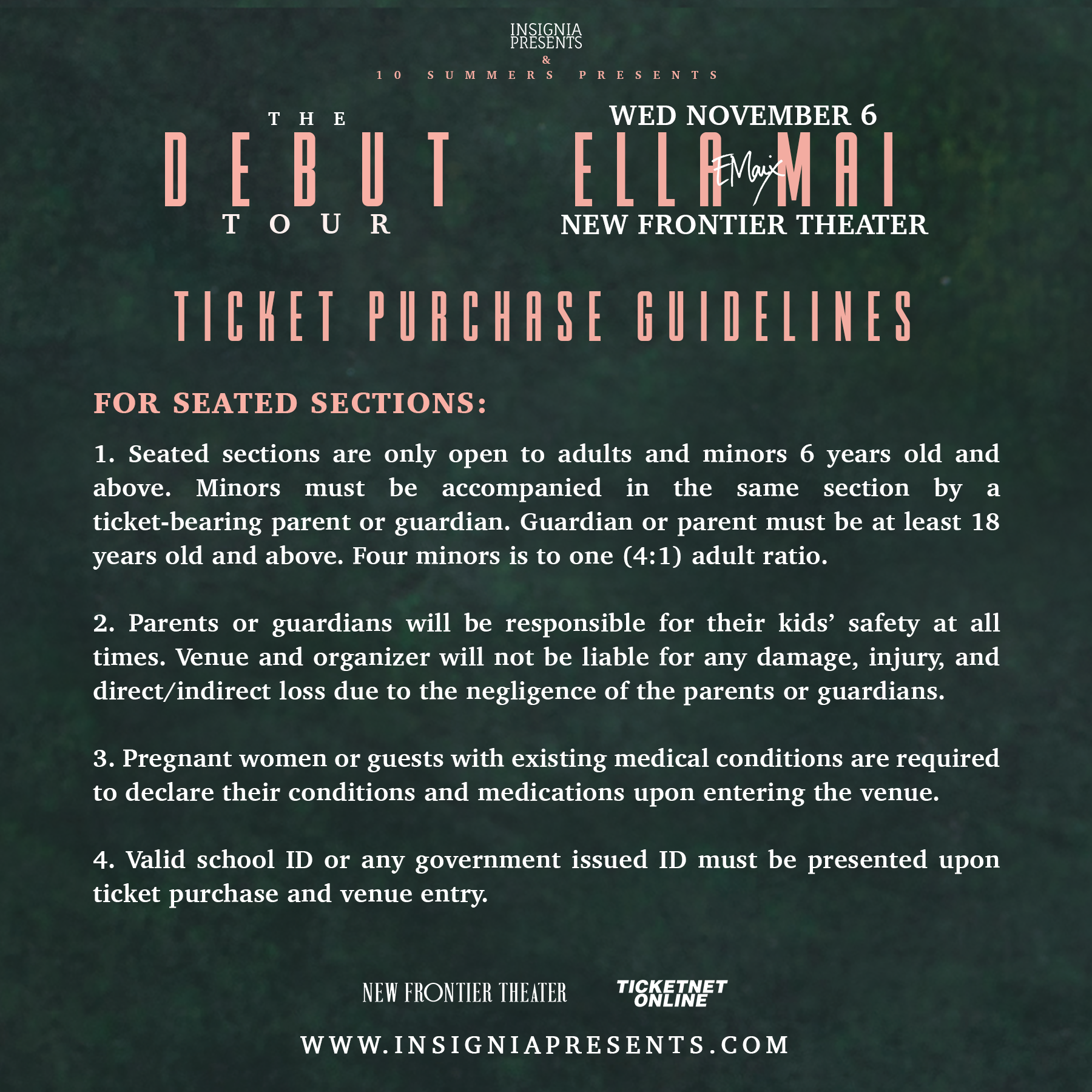 EventGuidelines_SeatedSections_EllaMai-11.06.19-NewFrontierTheater-ManilaPhilippines-v2.png