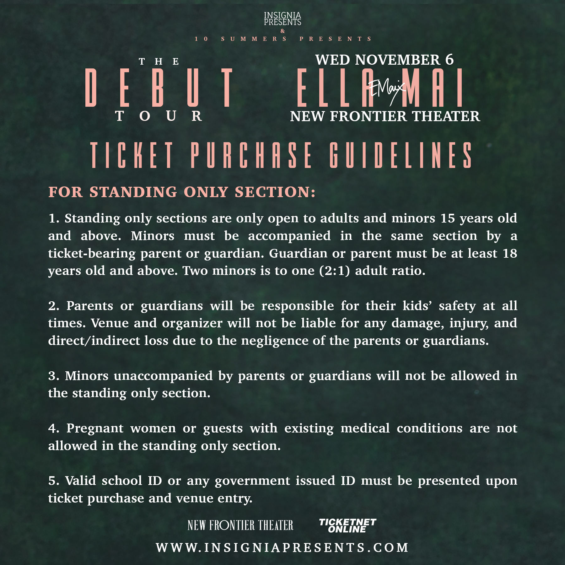 EventGuidelines_StandingSection_EllaMai-11.06.19-NewFrontierTheater-ManilaPhilippines-v2.png