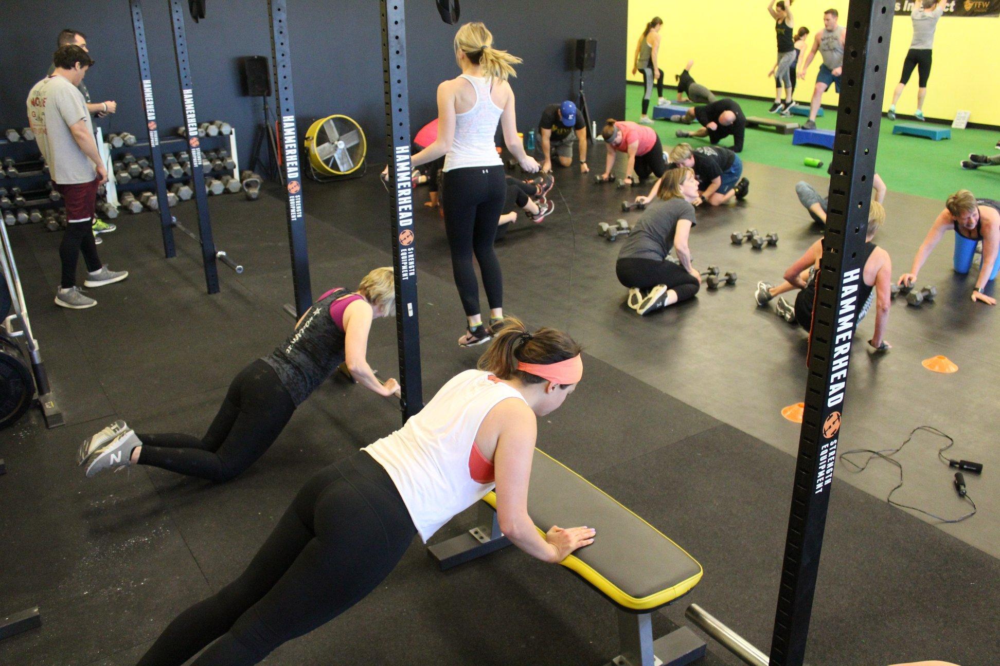 gymworkout1.jpg