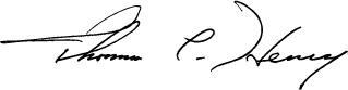 Henry-Signature---Small.jpg