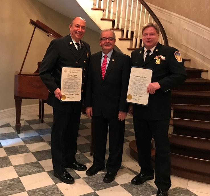 Albertson FD Honorees.jpg