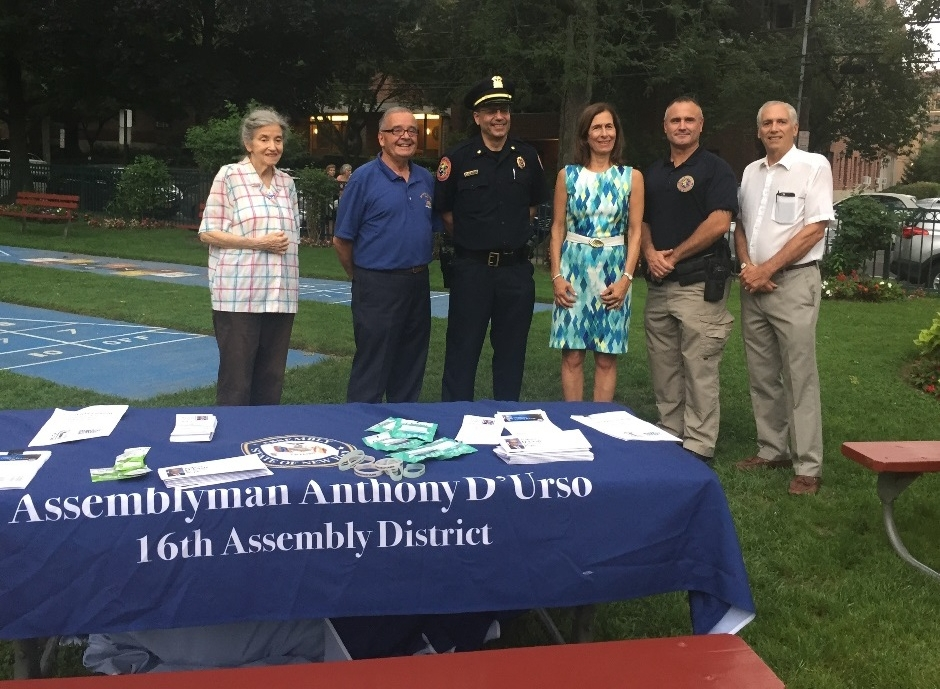 GN National Night Out 2.jpg