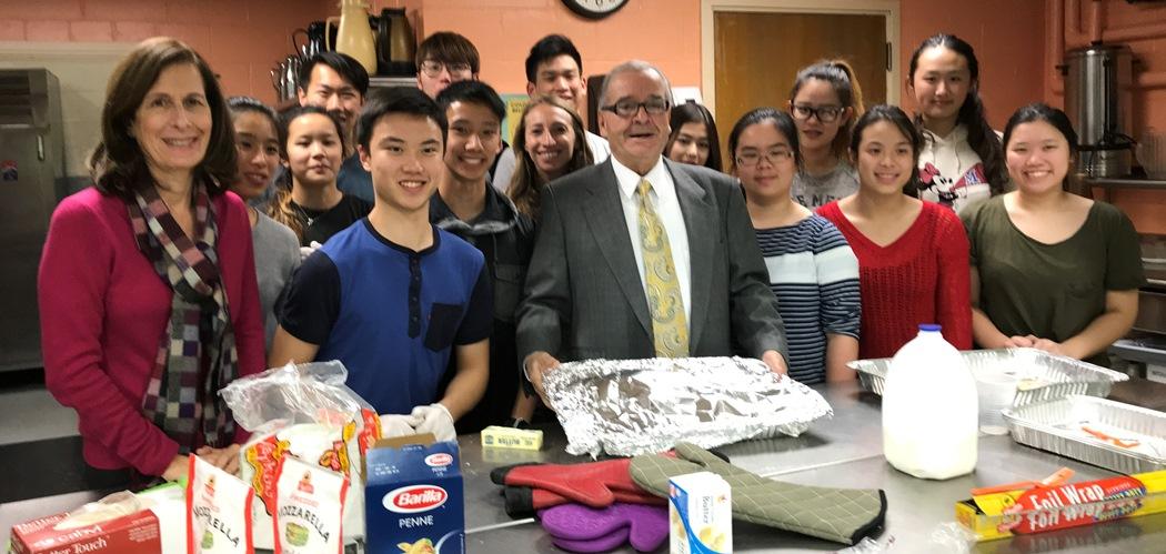 Students at GN Social Center.jpg