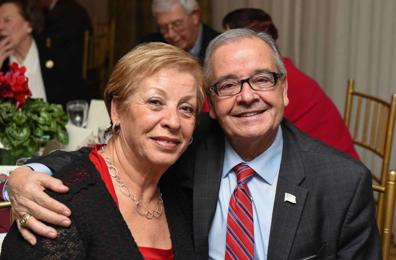 Tony&Maria.jpg