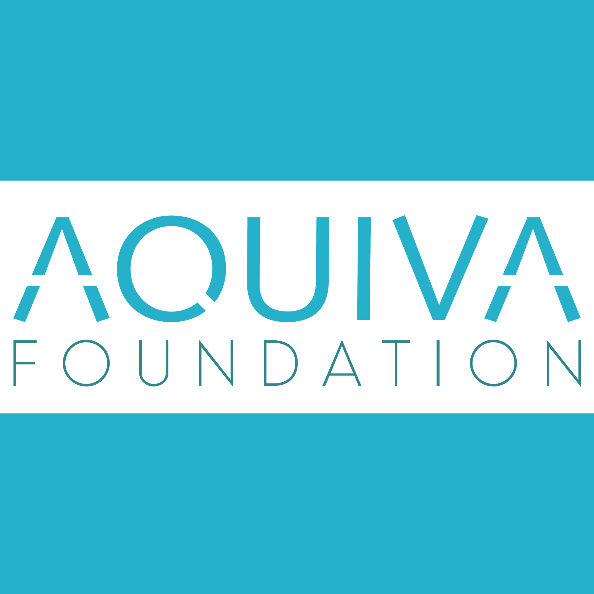 aquiva foundation facebook pp.jpg