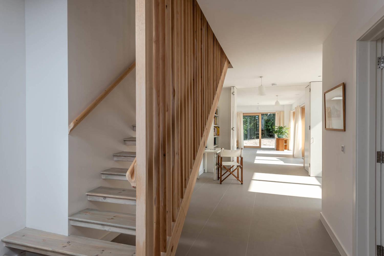 cw_stair-hall.jpg