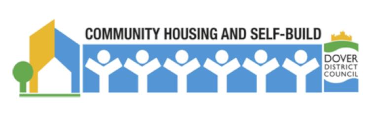 comunity housing.jpg