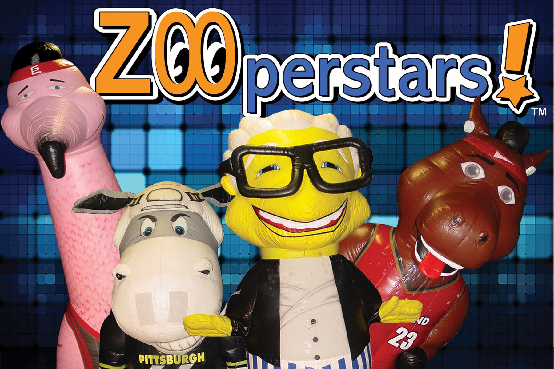 Photo - ZOOperstars! on AGT 2.jpg