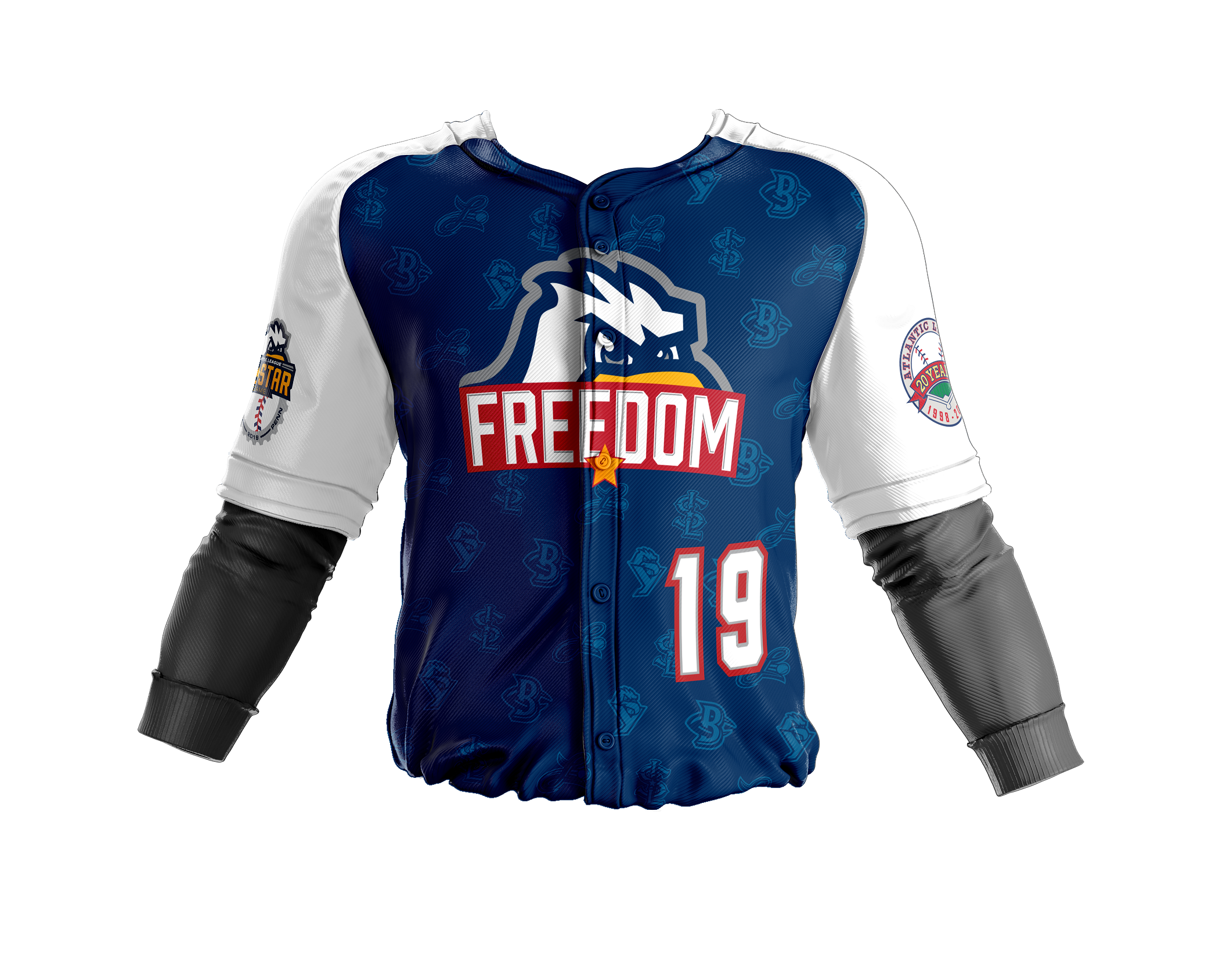 2019_ASG_FreedomJersey-Top.png