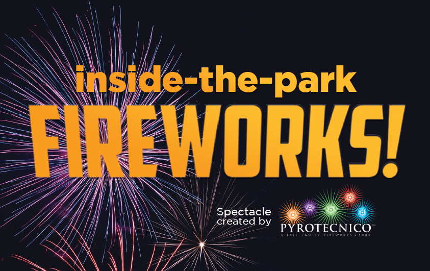 In-Park Fireworks.png
