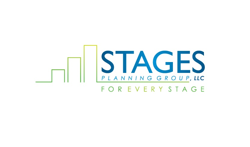 Stages Planning Logo.jpg