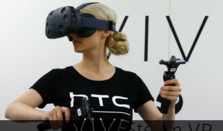 VR Games - Come and try out some of our great VR games and experiences. This package gives you a taste of how good VR is and will leave you wanting more.