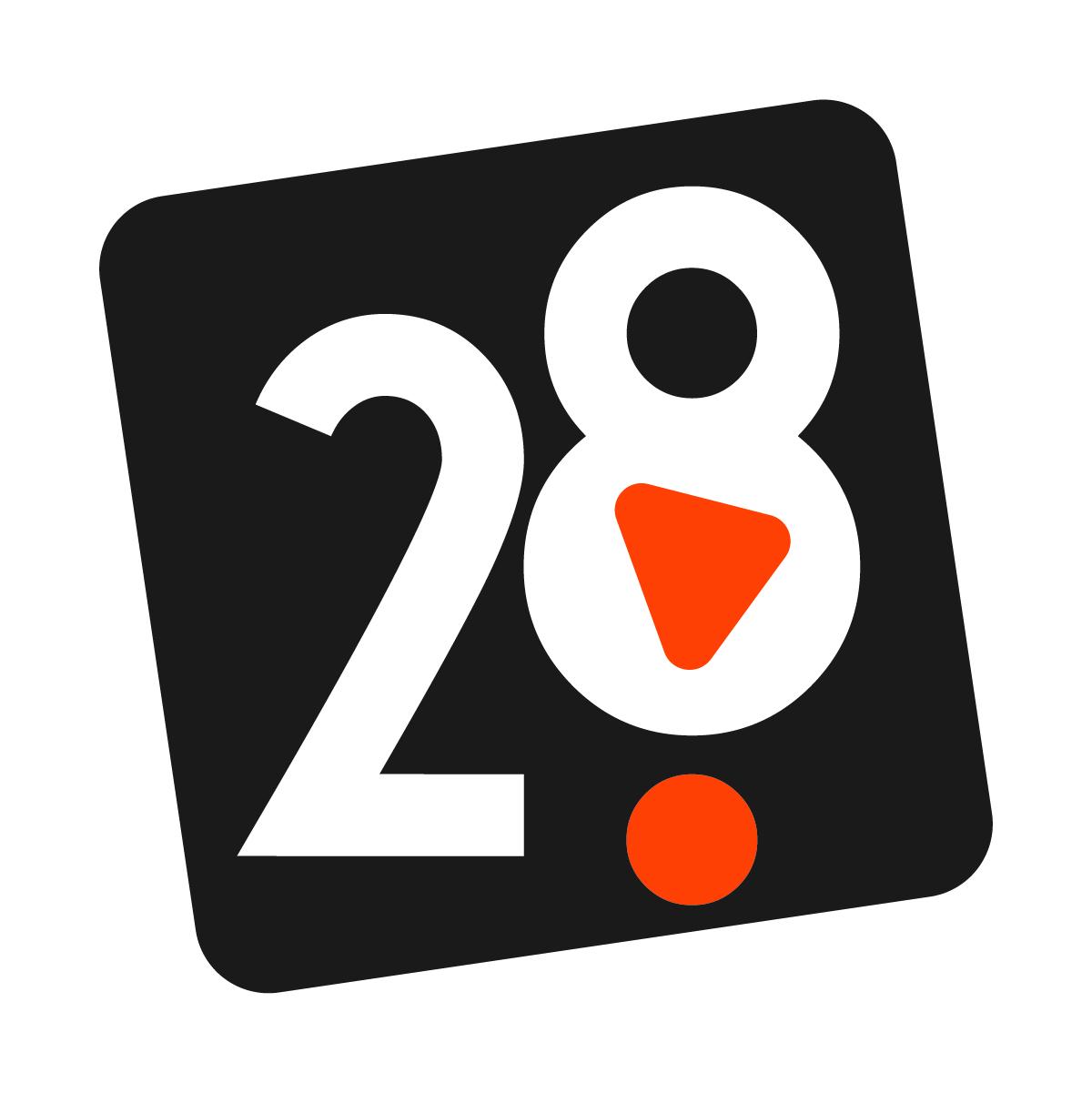 28_logo_reseaux_sociaux.jpg