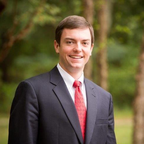 Jesse Bullard - President