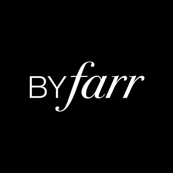 BF_LogoOnBlack-600x600.jpg