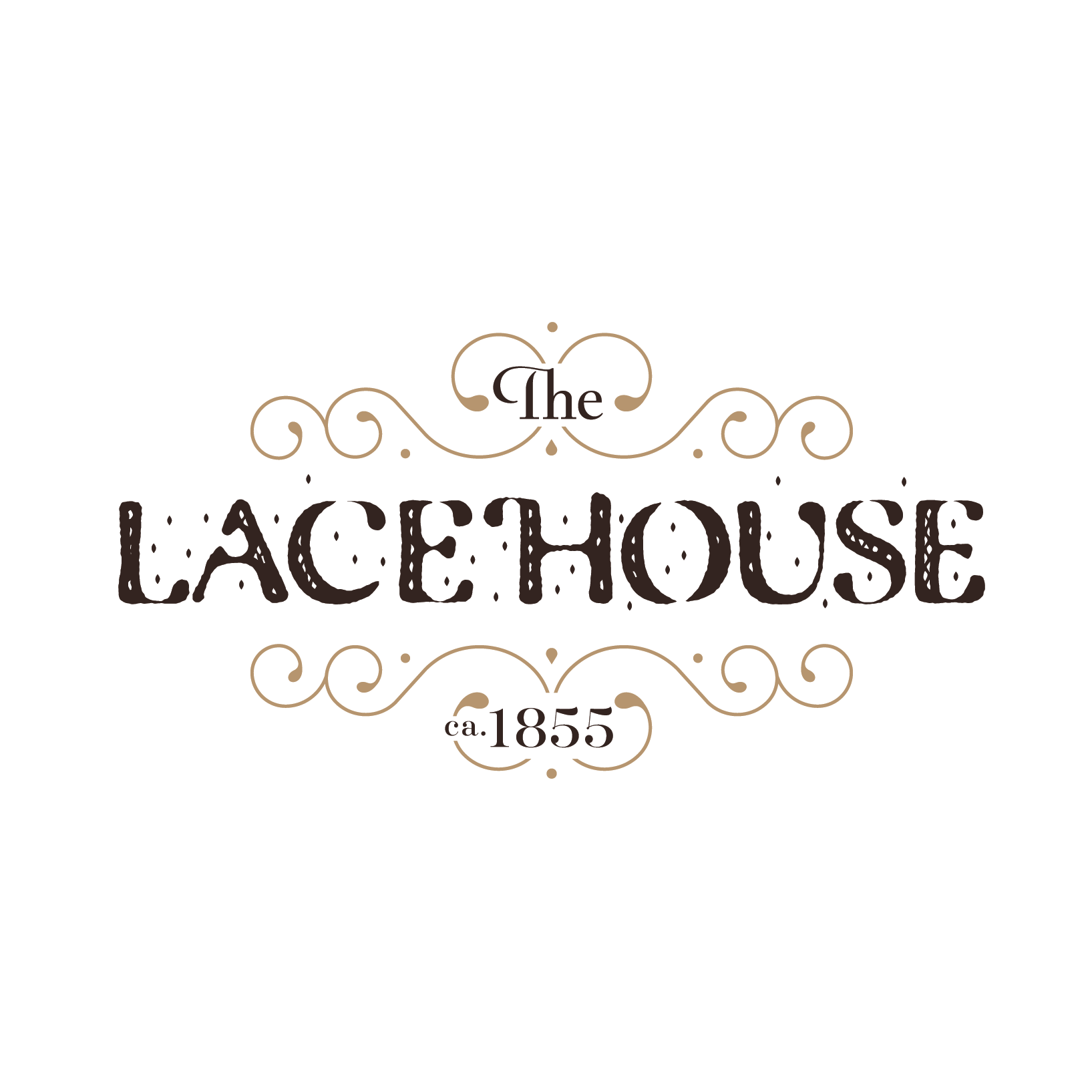 LaceHouse_CMYK_w-oTag-02.png