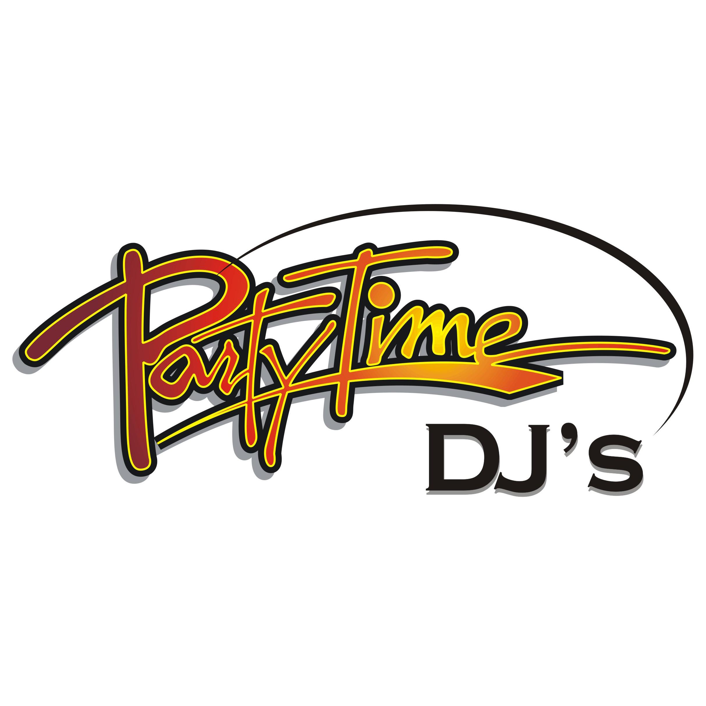 Logo - PartytimeDJs.jpg