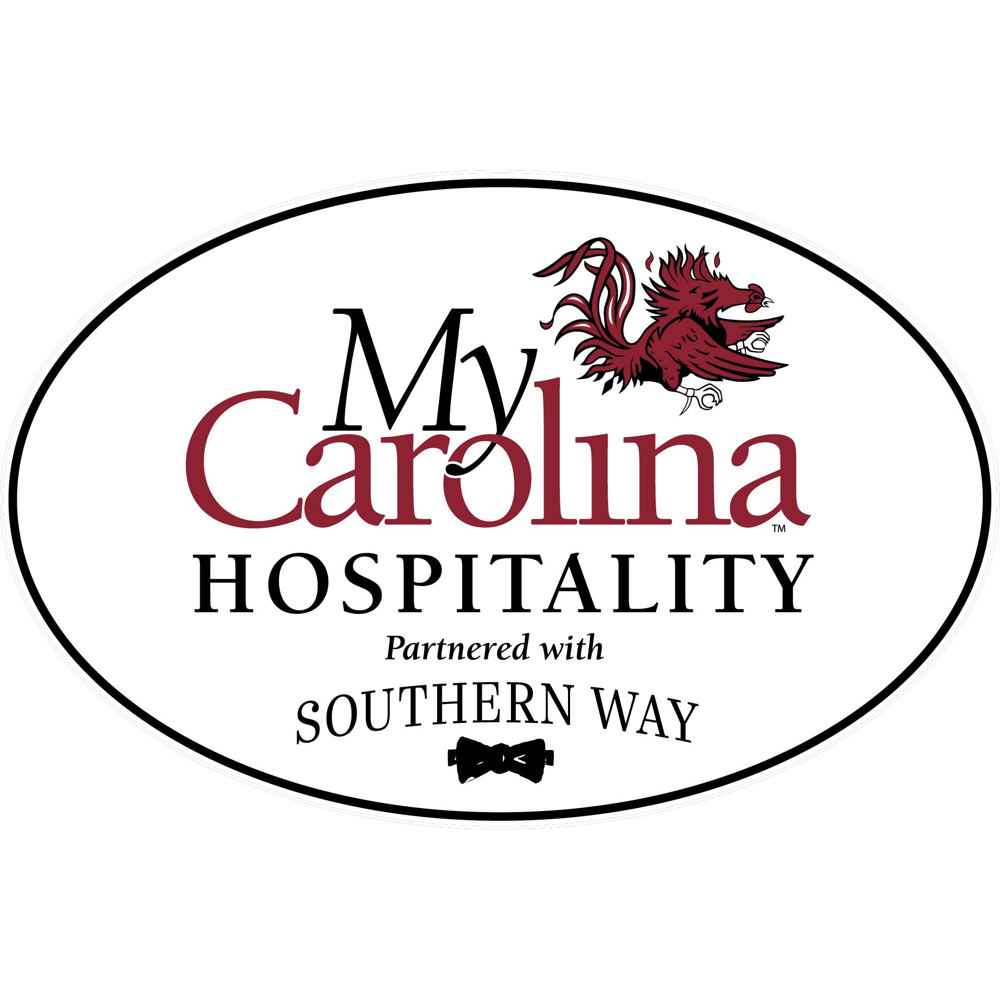Hospitality Logo_RGB.jpg