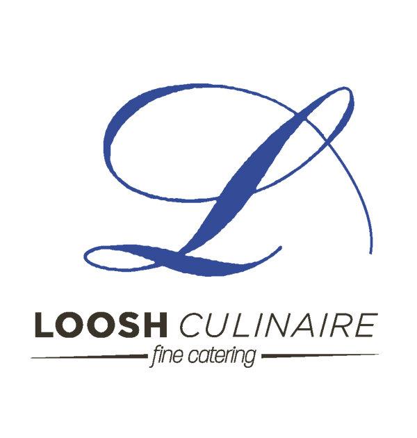 Loosh Logo.jpg