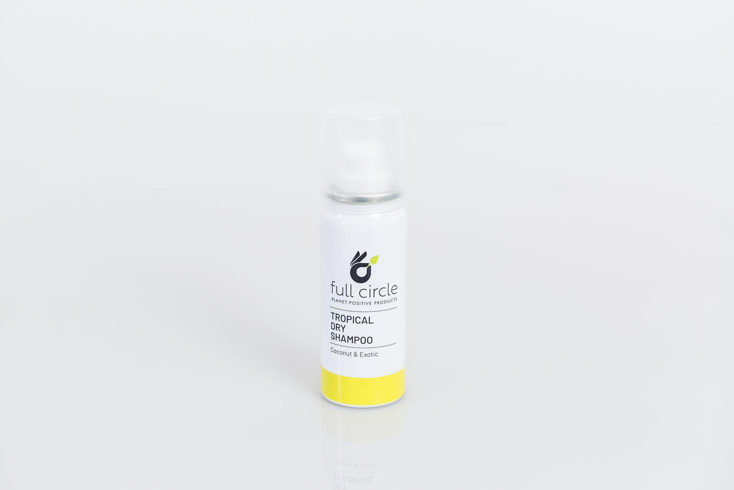 Tropical Dry-Shampoo.jpg