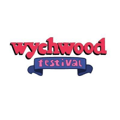 Wychwood.jpg