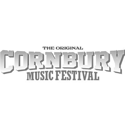 Cornburry.jpg