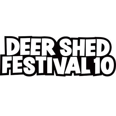 DeerShed.jpg