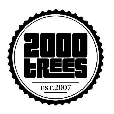 200Trees.jpg