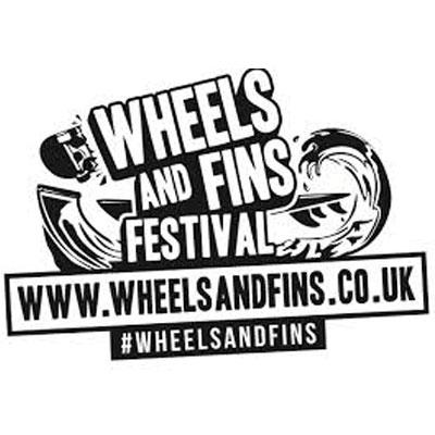WheelsFIns.jpg