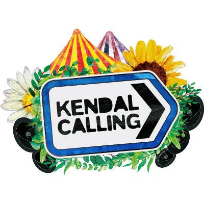 KendalCalling.jpg