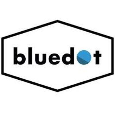 BlueDot.jpg
