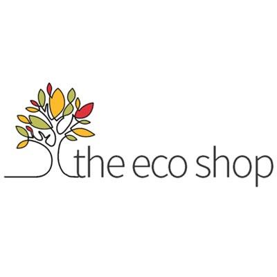 EcoShop.jpg