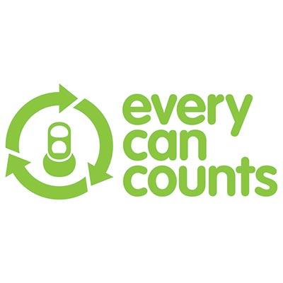 ECC-Logo-(CMYK).jpg