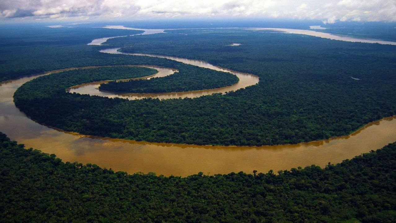 """- TAMSHI = ROPE, YACU = WATEROur unique terroir is in Tamshiyacu, 45 minutes away from Iquitos, Peru, in the Amazon region where the climate and vegetation have been the cradle of origin of the cacao tree which produces the """"Food from the Gods"""""""