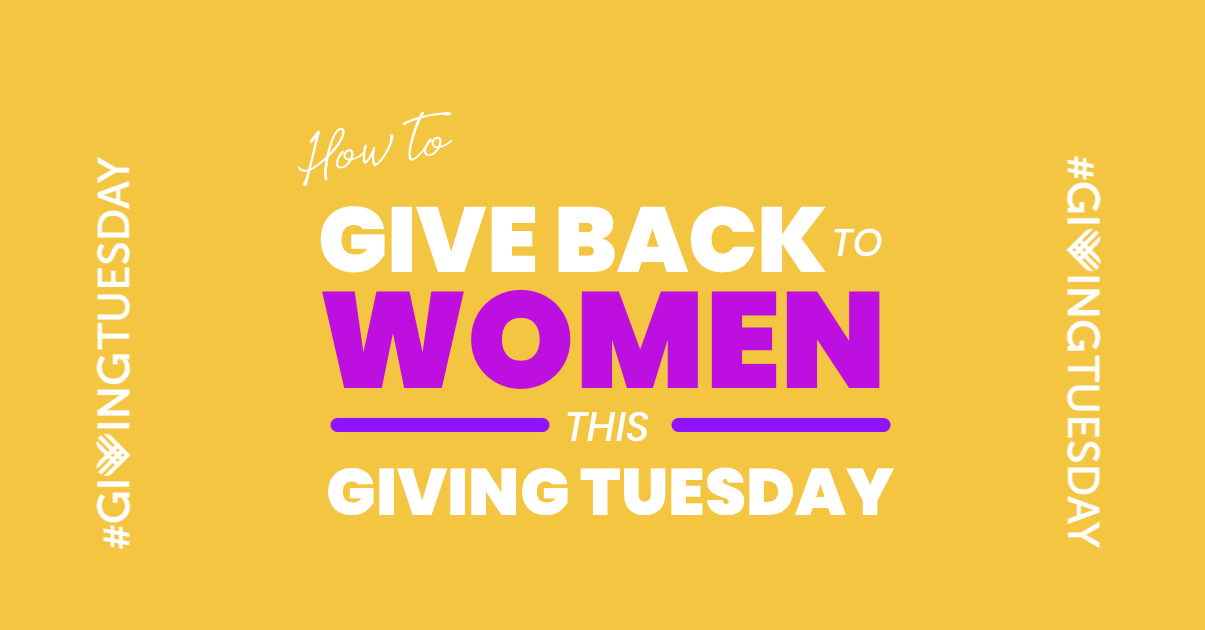 Giving Tuesday women's health 2018.png