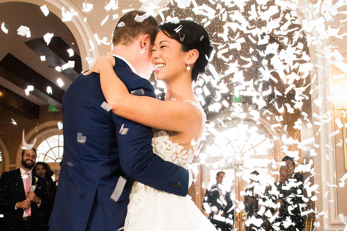 wedding photography by Reese Moore Weddings