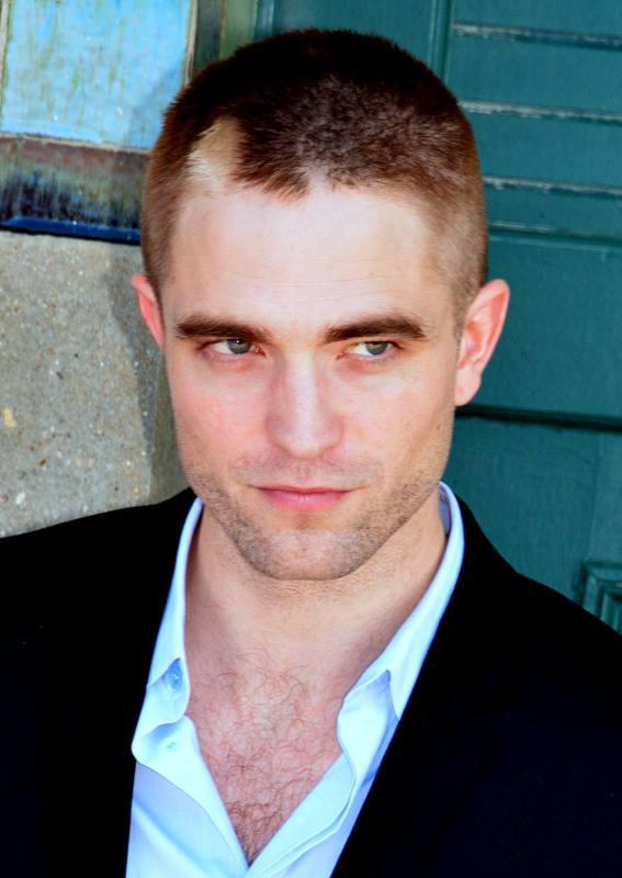 Robert_Pattinson_Deauville_2017.jpg