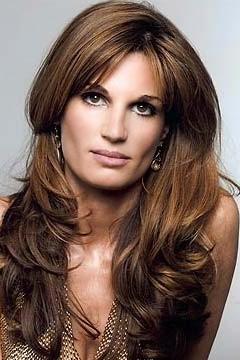 Jemima-Khan-Hair-Loss.jpg