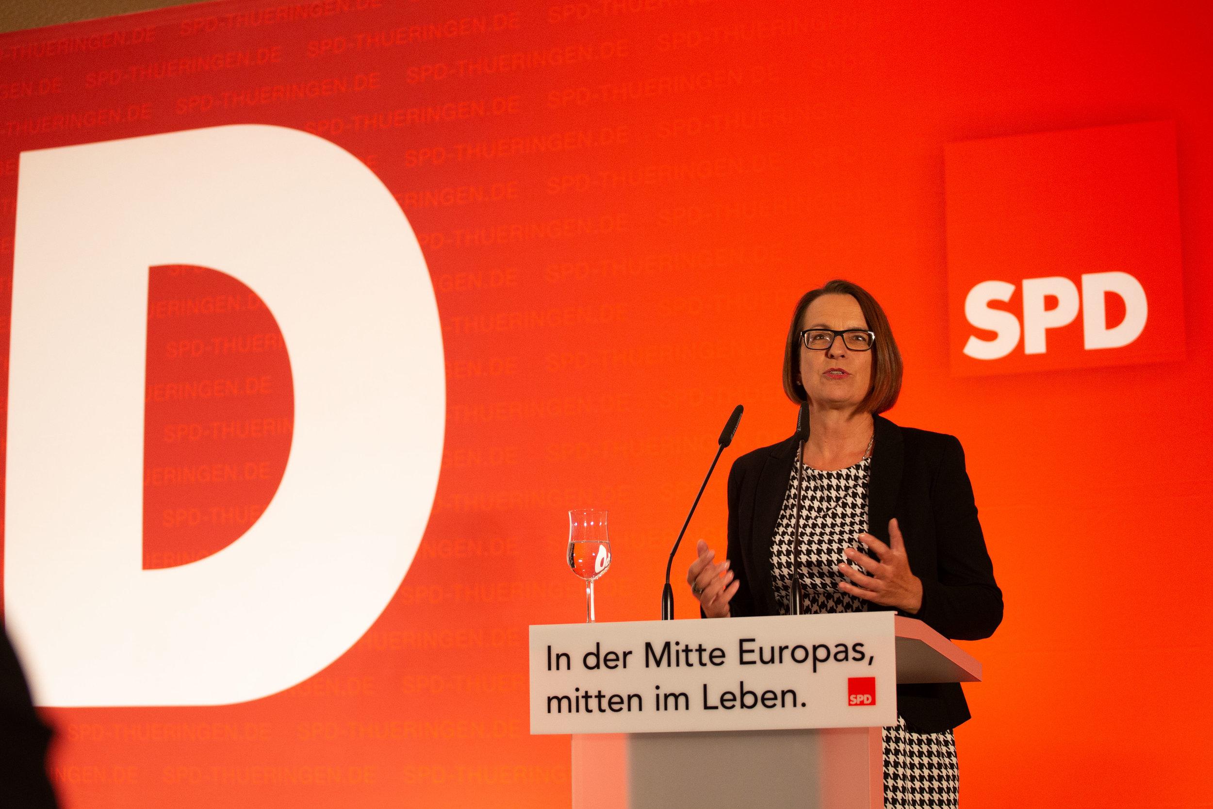 Europadelegiertenkonferenz-21.jpg