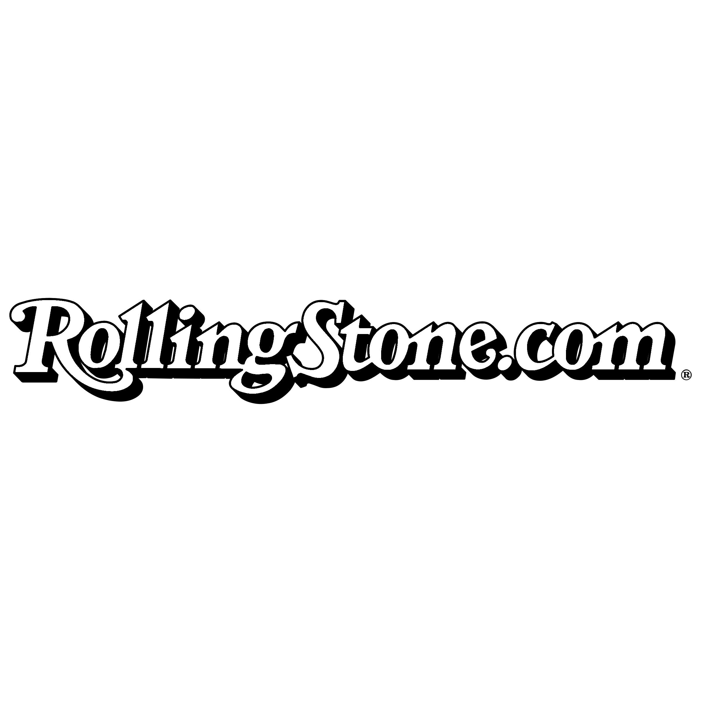 rollingstone-com-logo-black-and-white.png