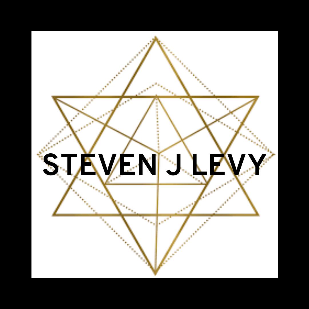 STEVEN J LEVY.png