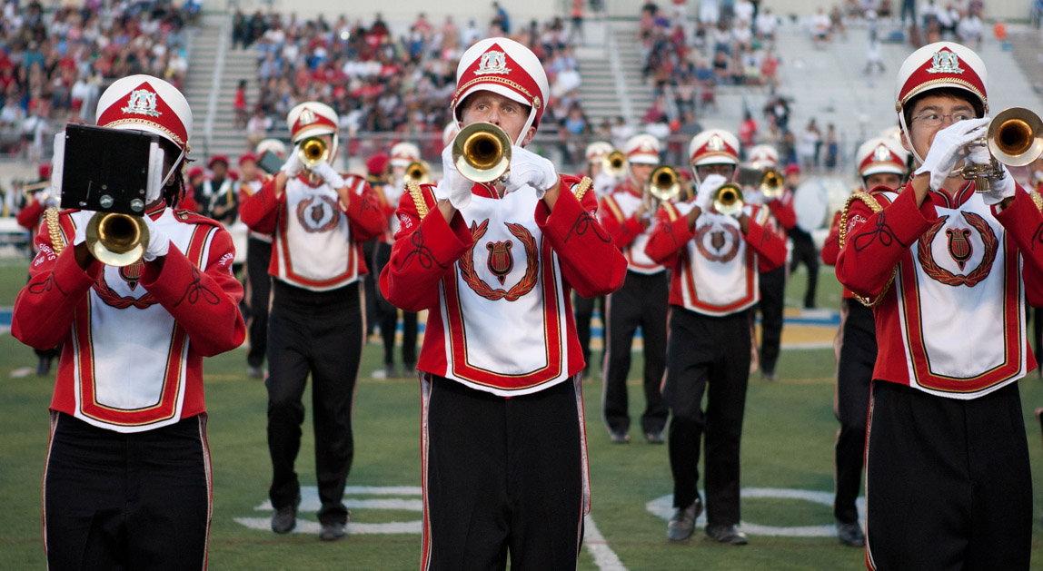 shaker-heights-high-school-band-performs-6ab542967496a691.jpg