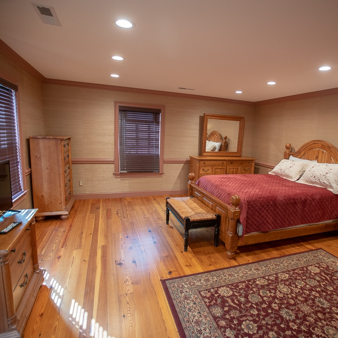 Room 103 -