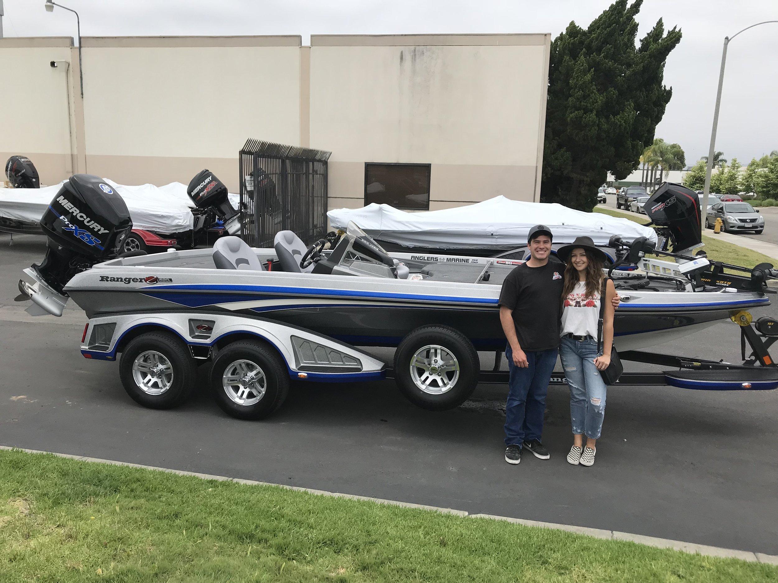 Upcoming Events 2018 - Costa FLW Series California Delta9/27 – 9/29W.O.N Bass U.S. Open Lake Mead 10/15 – 10/17Costa FLW Championship Lake Guntersville, AL 11/1 – 11/3