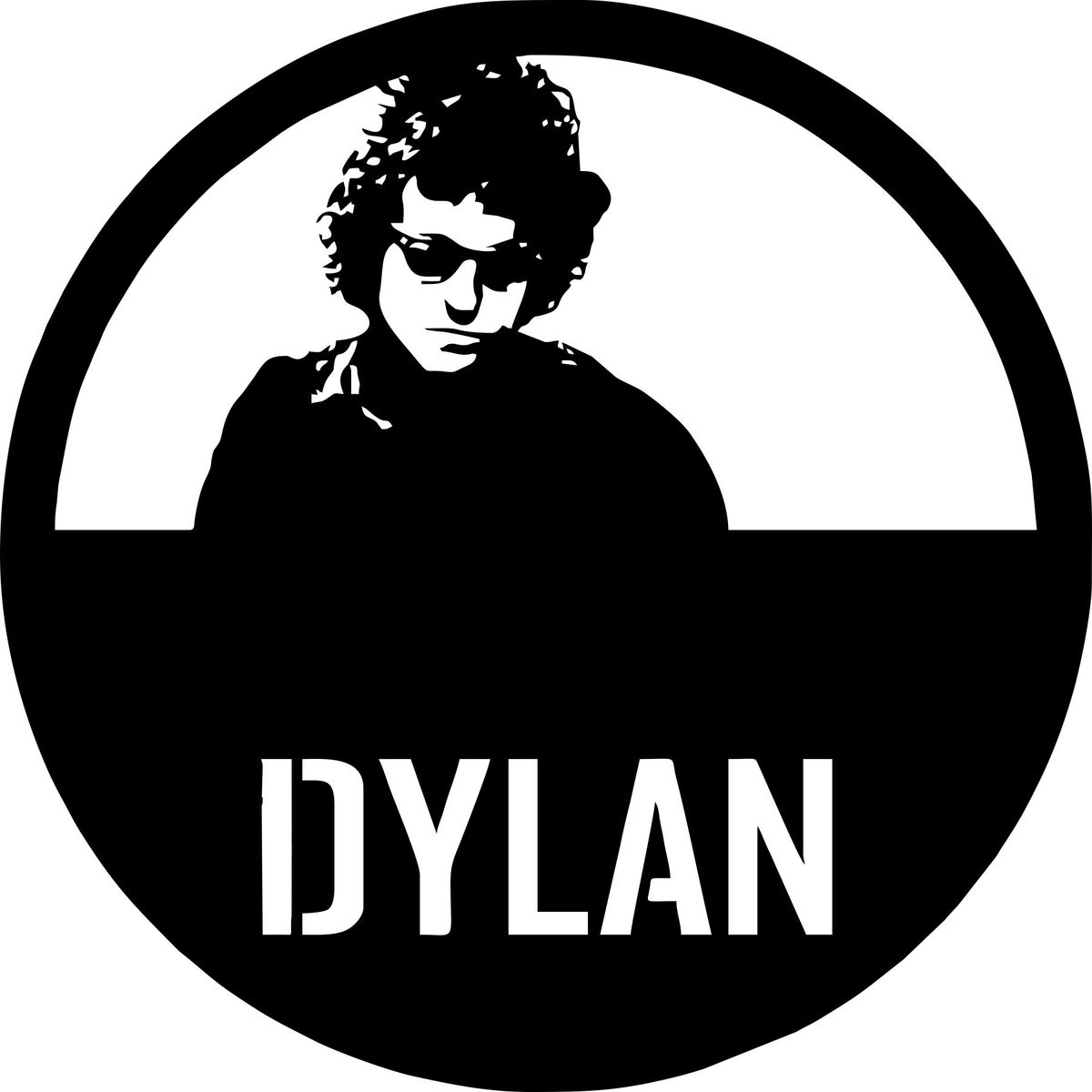 Lighting Technician and Lighting Director for Bob Dylan on various tours during the 1990s -